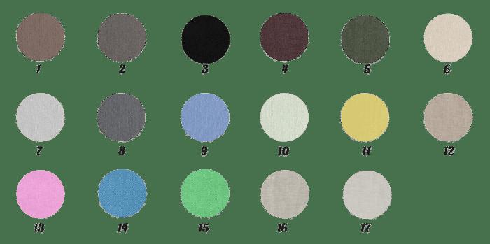 Kleuren-album-1