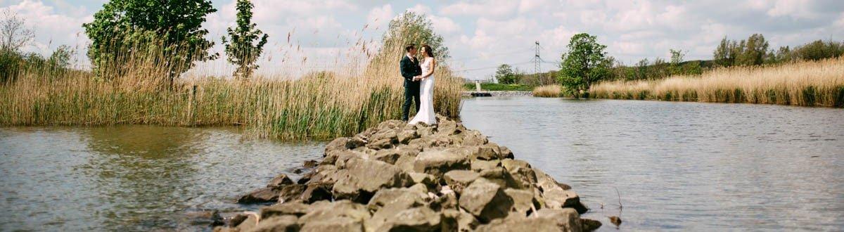 Fotolocaties zuid holland