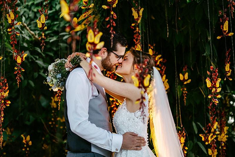 Justin Manders trouwfotograaf