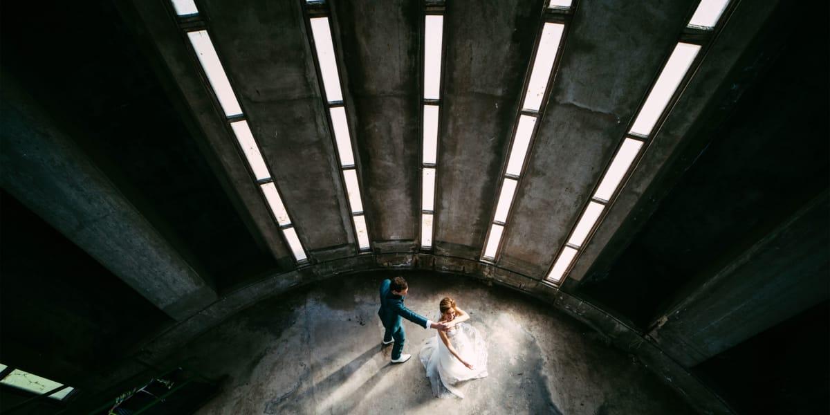 Trouwfotograaf Wat kost een trouwfotograaf