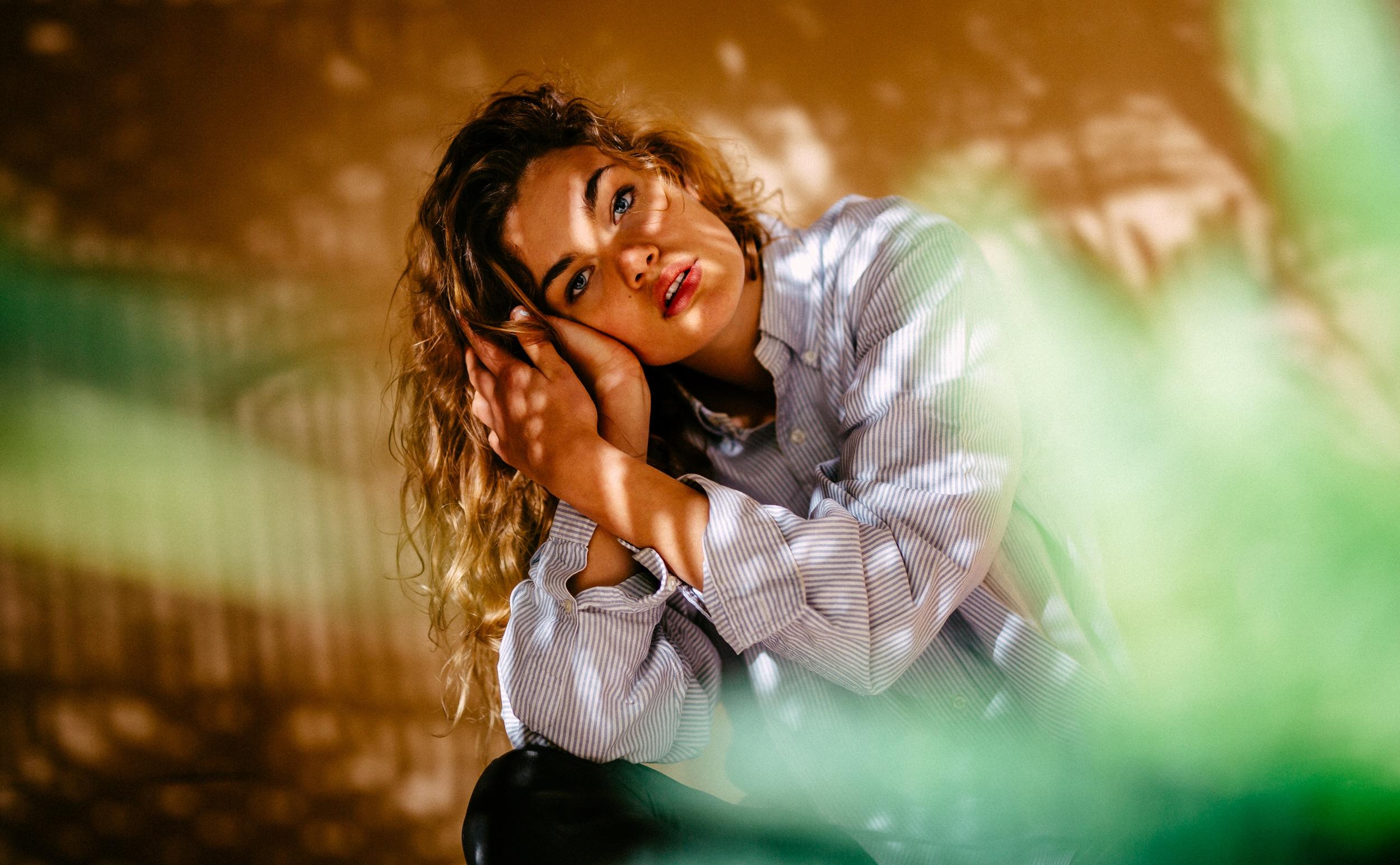 Portretfotograaf (15)