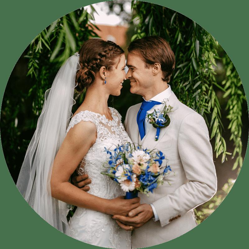 Recensies trouwfotograaf